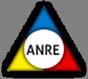 Smartech Automation - Certificare ANRE