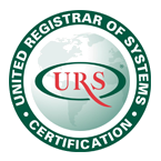 Smartech Automation Certifications - URS ISO